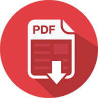 pdf-icon-192